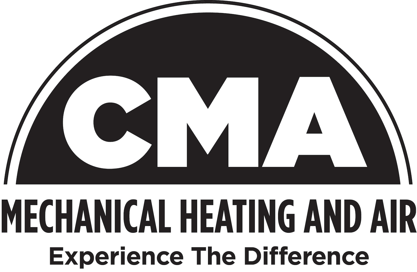 CMA Mechanical Heating & Air Conditioning