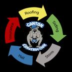 Canton Construction Corp