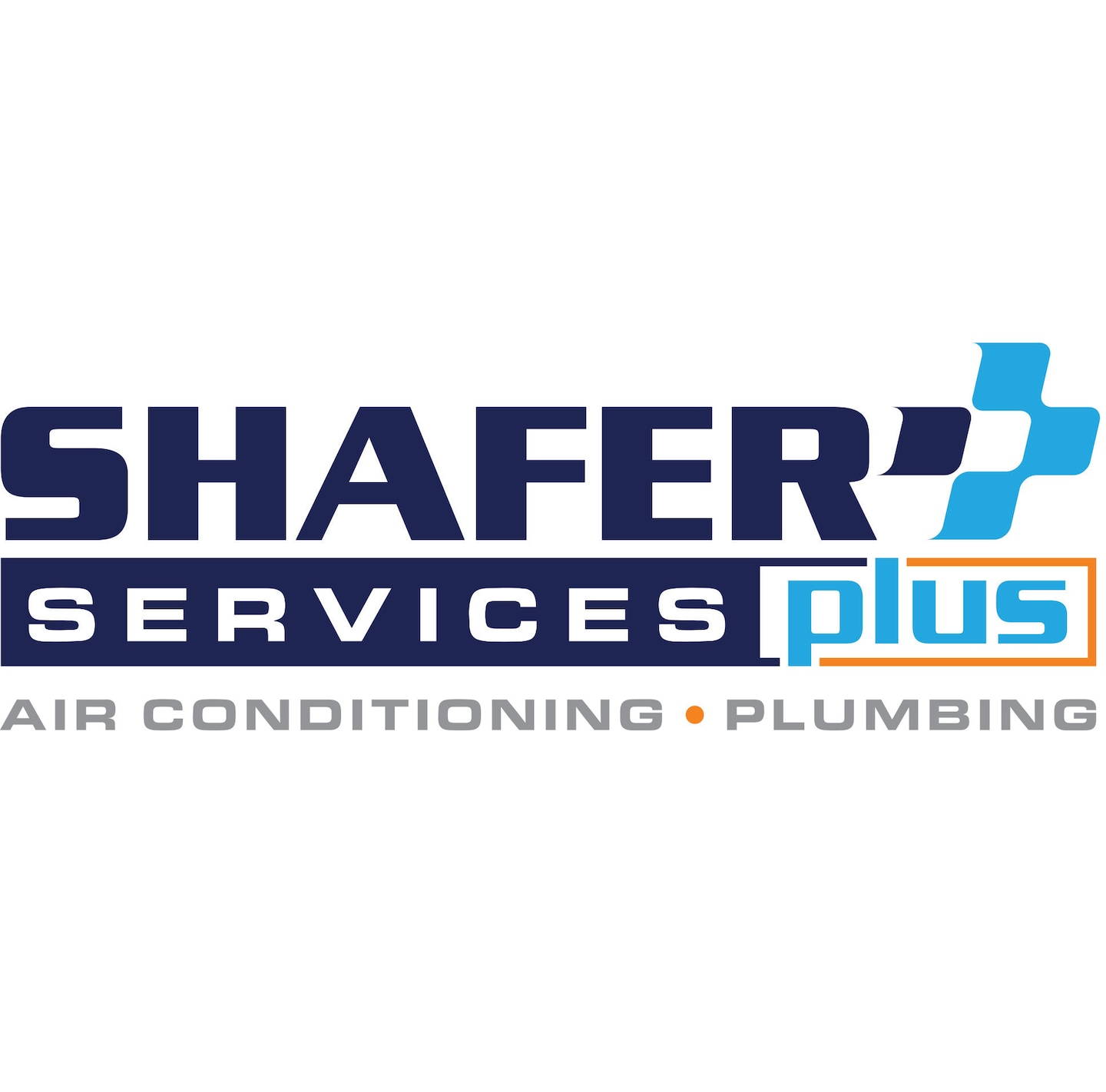 Shafer Services Reviews San Antonio Tx Angie S List