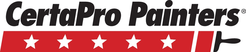 CertaPro Painters�� of South Charlotte logo