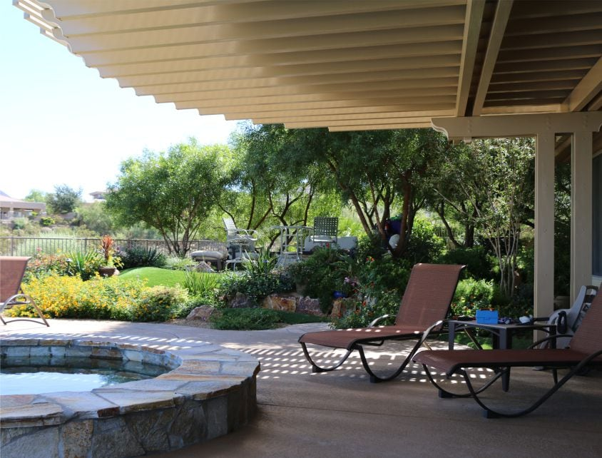 Ace Awning Co Reviews Las Vegas Nv Angie S List