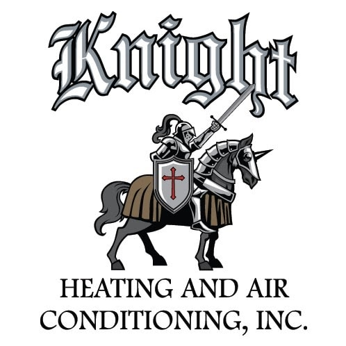 KNIGHT HEATING AND AIR CONDITIONING INC