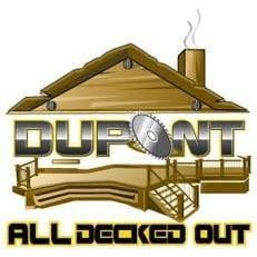 Dupont Construction & Remodeling