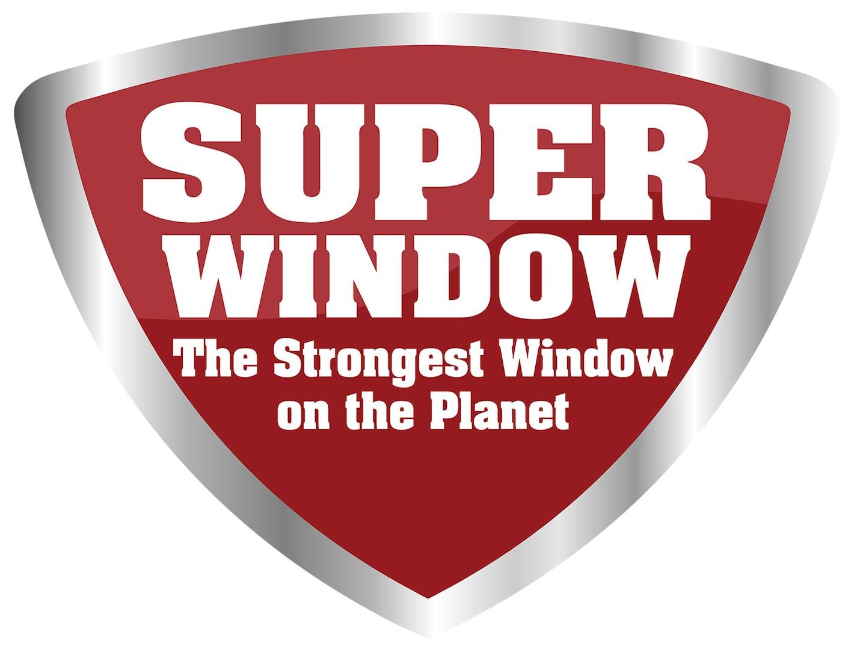 American Builders Super Window