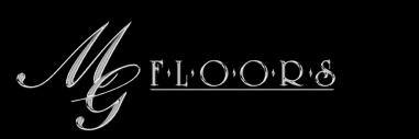 M G FLOORS INC