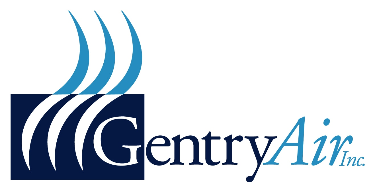 Gentry Air Inc