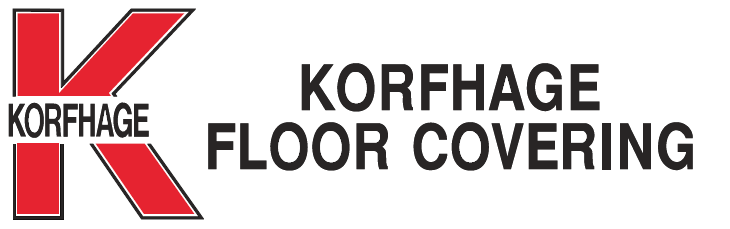 KORFHAGE FLOOR COVERING INC