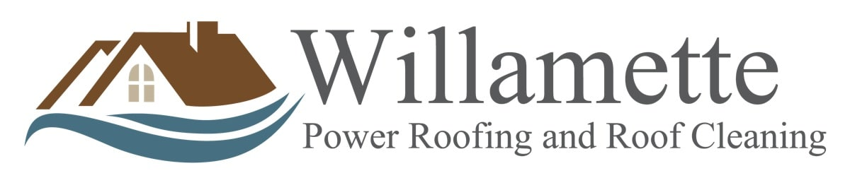 Willamette Power Roofing