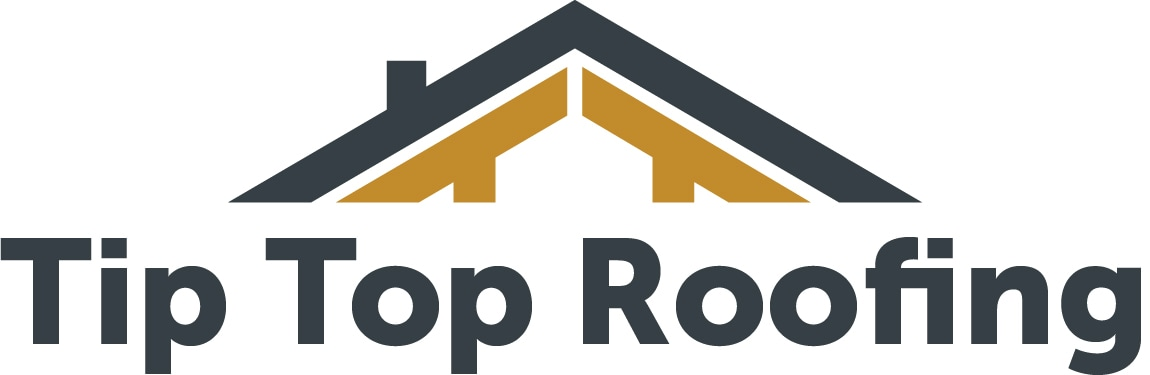 Tip Top Roofing Inc logo