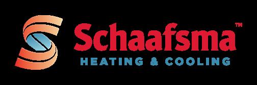 Schaafsma Heating & Cooling