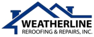 Weatherline Reroofing & Repairs Inc