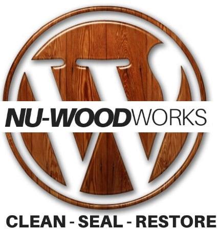 Nu Wood Works