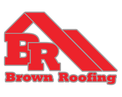 Brown Roofing Inc.