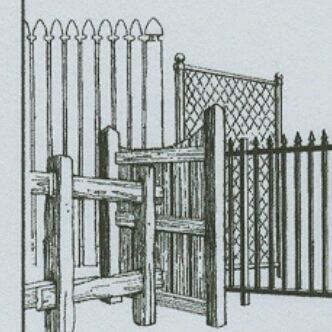 All Style Quality Fence LLC