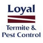 Loyal Termite & Pest Control Inc