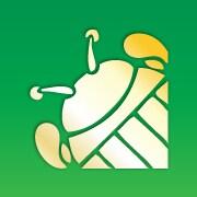 University Termite & Pest Control Inc