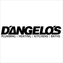 D'Angelo's Plumbing & Heating