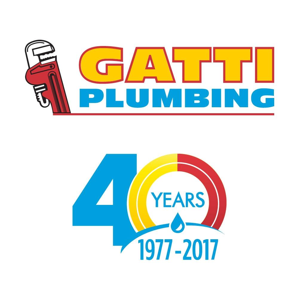 Gatti Plumbing Inc.