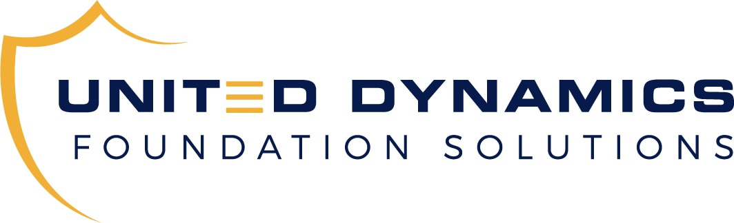United Dynamics Inc