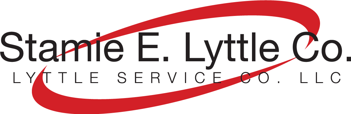 STAMIE E. LYTTLE CO (Lyttle Service Co, LLC)