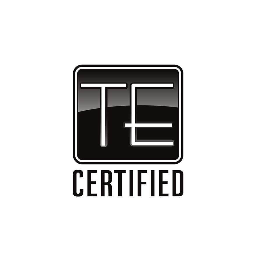 TE Certified Electrical, Plumbing, Heating & Cooling