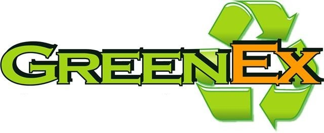 GreenEx Cleanouts