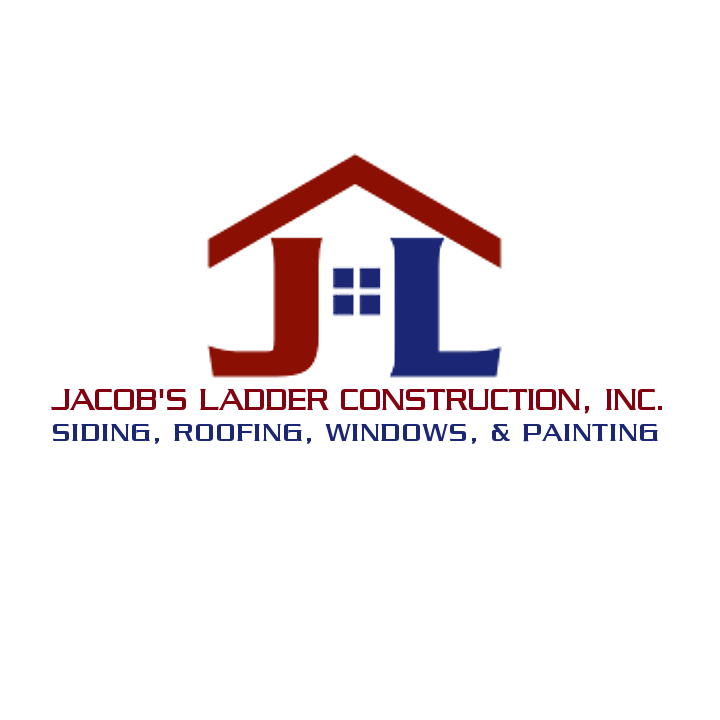 Jacob's Ladder Siding Roofing Windows Painting