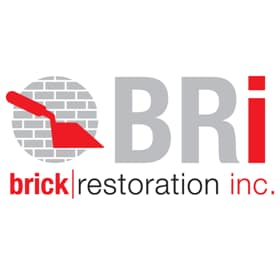 Brick Restoration Inc