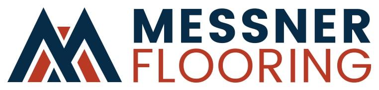 Messner Carpet-Rugs-Flooring