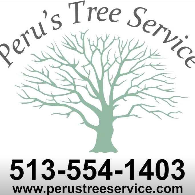 Peru's Tree Service