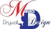 MENACI DESIGN DRYWALL The King Of Drywall