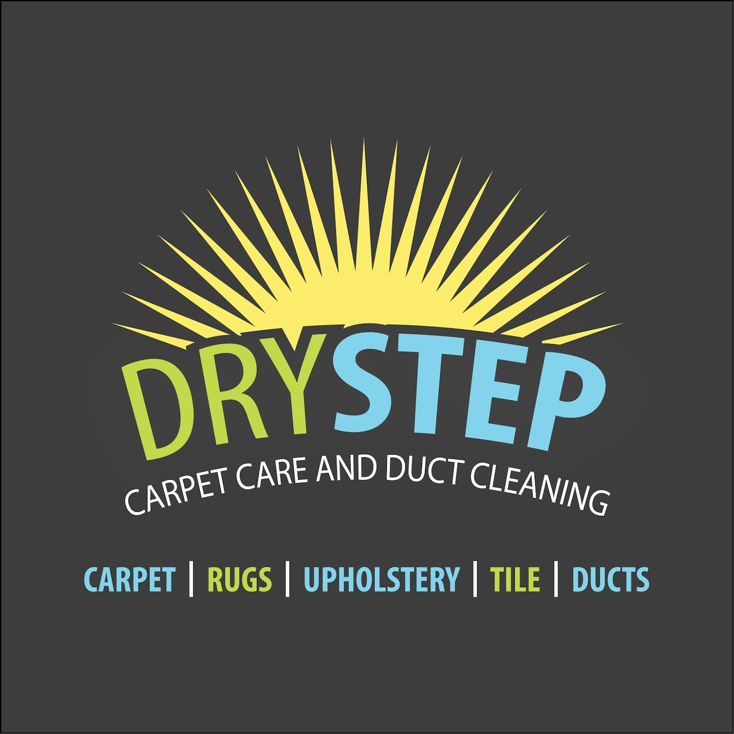 Dry Step Carpet Care
