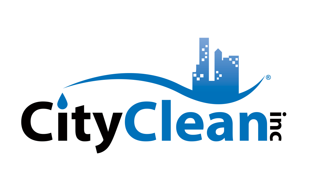 City Clean Inc