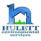 Hulett Environmental Svcs-Pest & Termite Control