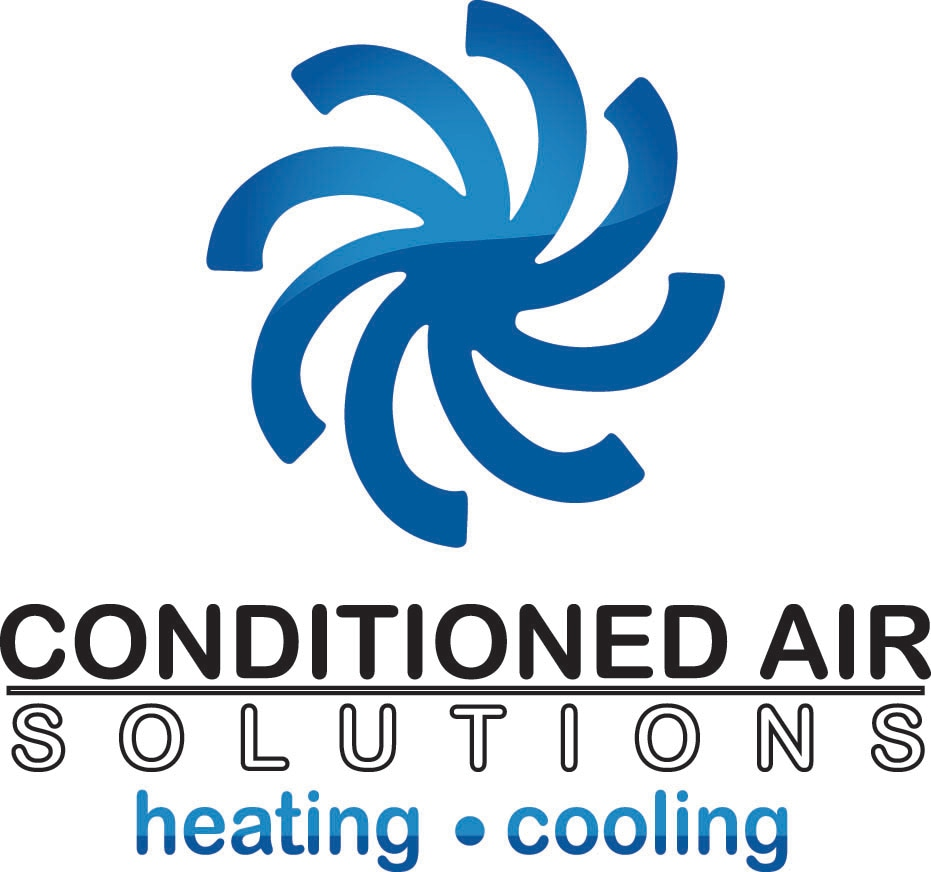 Conditioned Air Solutions LLC