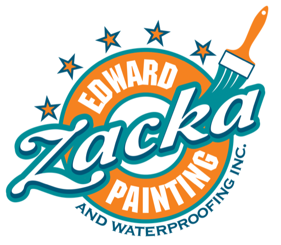 Edward Zacka Painting & Waterproofing Inc