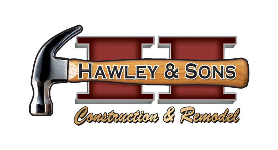 Hawley & Sons Construction & Handyman Services