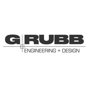 Grubb Engineering and Design, PC