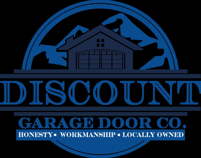 Discount Door Service