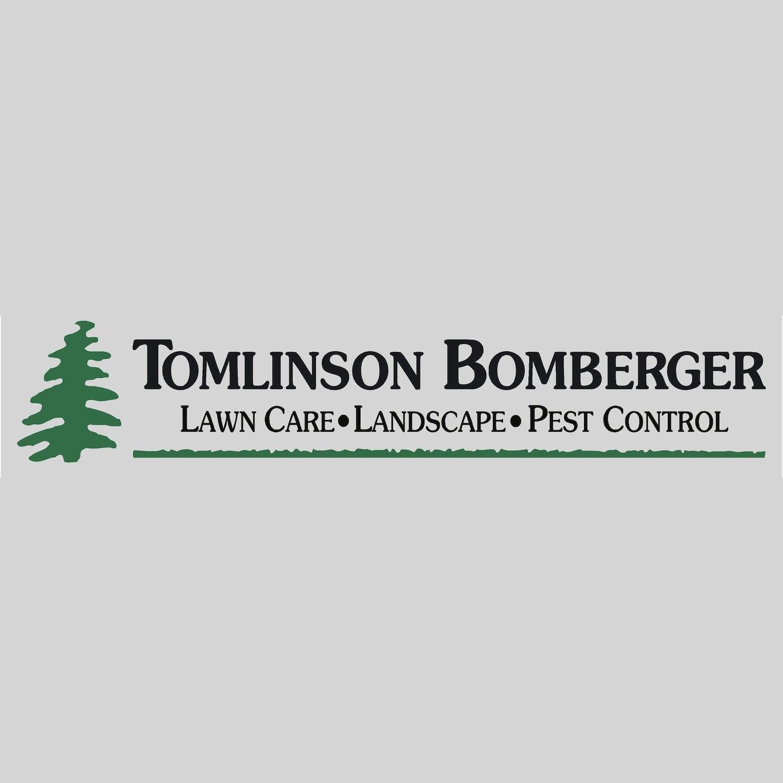 Tomlinson Bomberger Lawn, Landscape, Pest Control