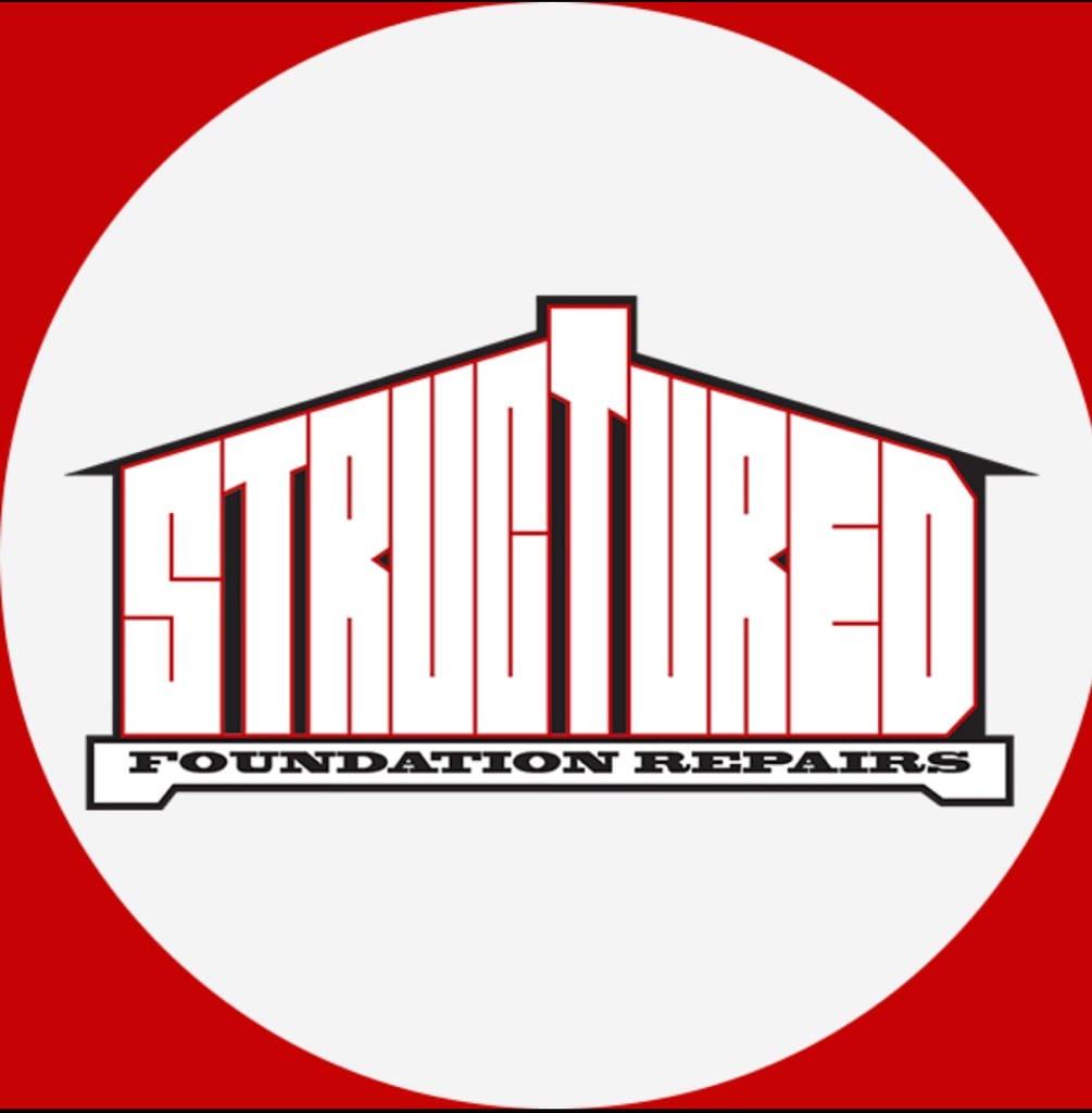 Structured Foundation Repairs, Inc.