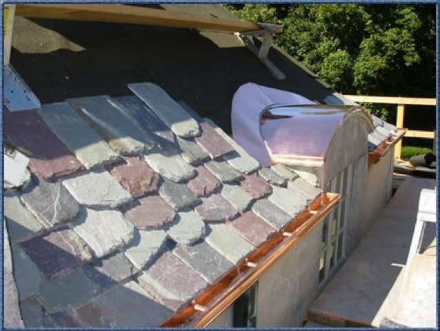 Roofing By Atlantic Coast
