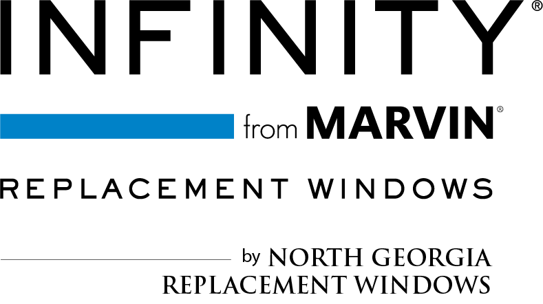 North Georgia Replacement Windows Inc
