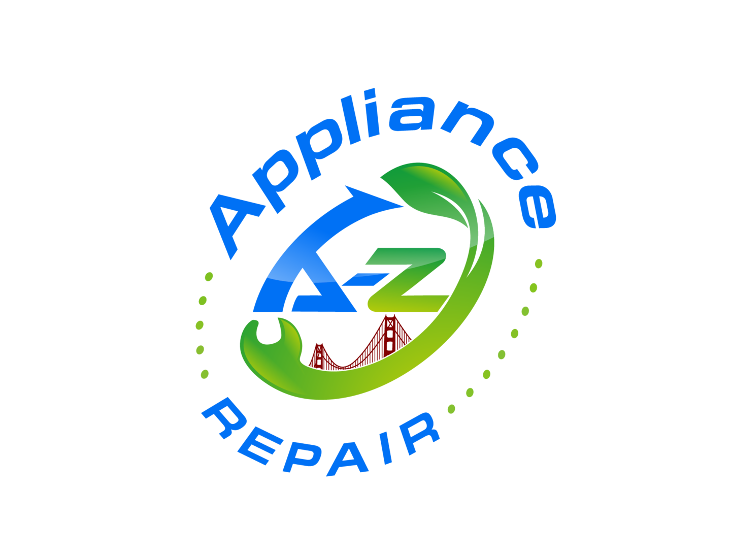 A-Z Appliance Repair