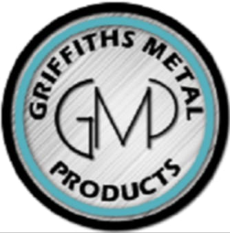 Griffiths Metal Products Inc.