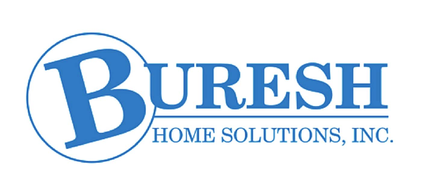 Buresh Home Solutions, Inc.