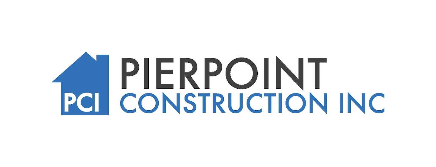 Pierpoint Construction Inc