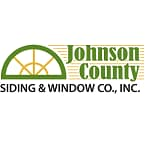 Johnson County Siding & Window Co Inc