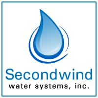 SECONDWIND WATER SYSTEMS, INC
