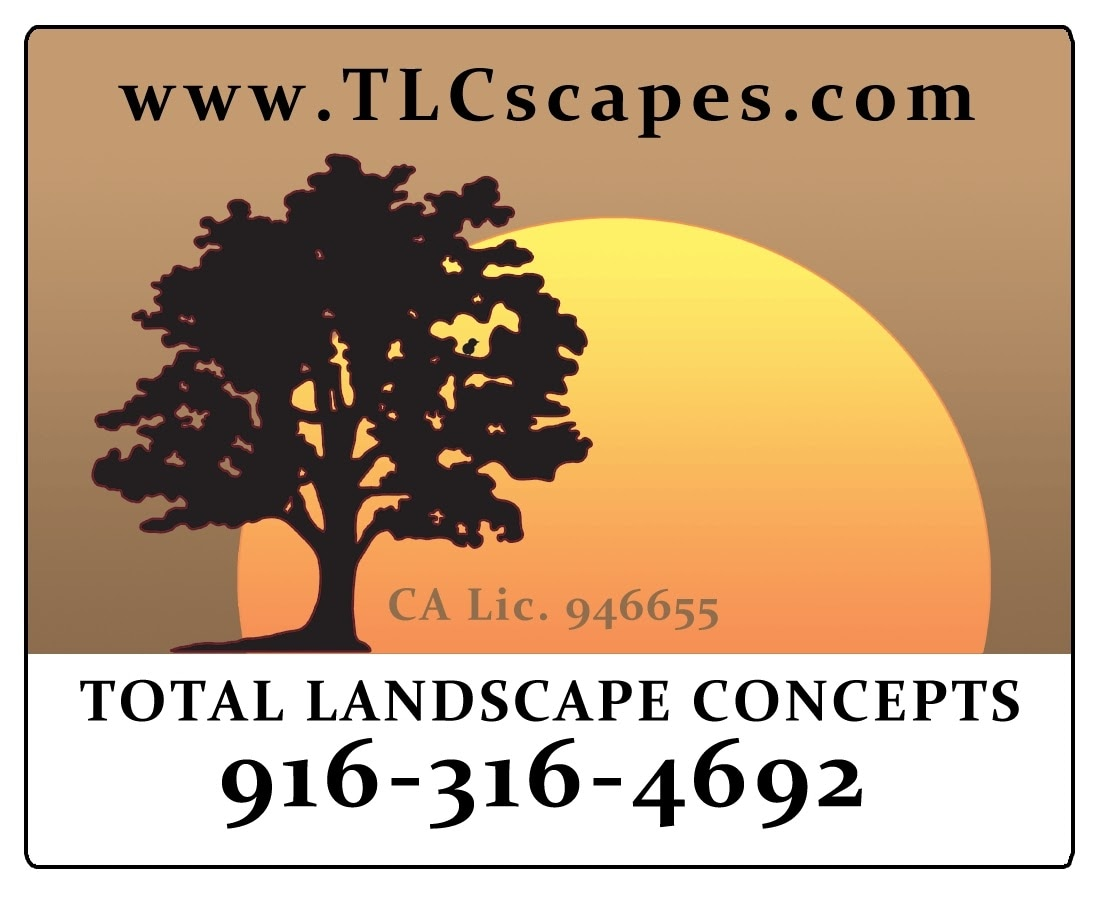 Total Landscape Concepts